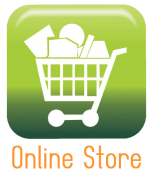 icon-onlineStore.png4
