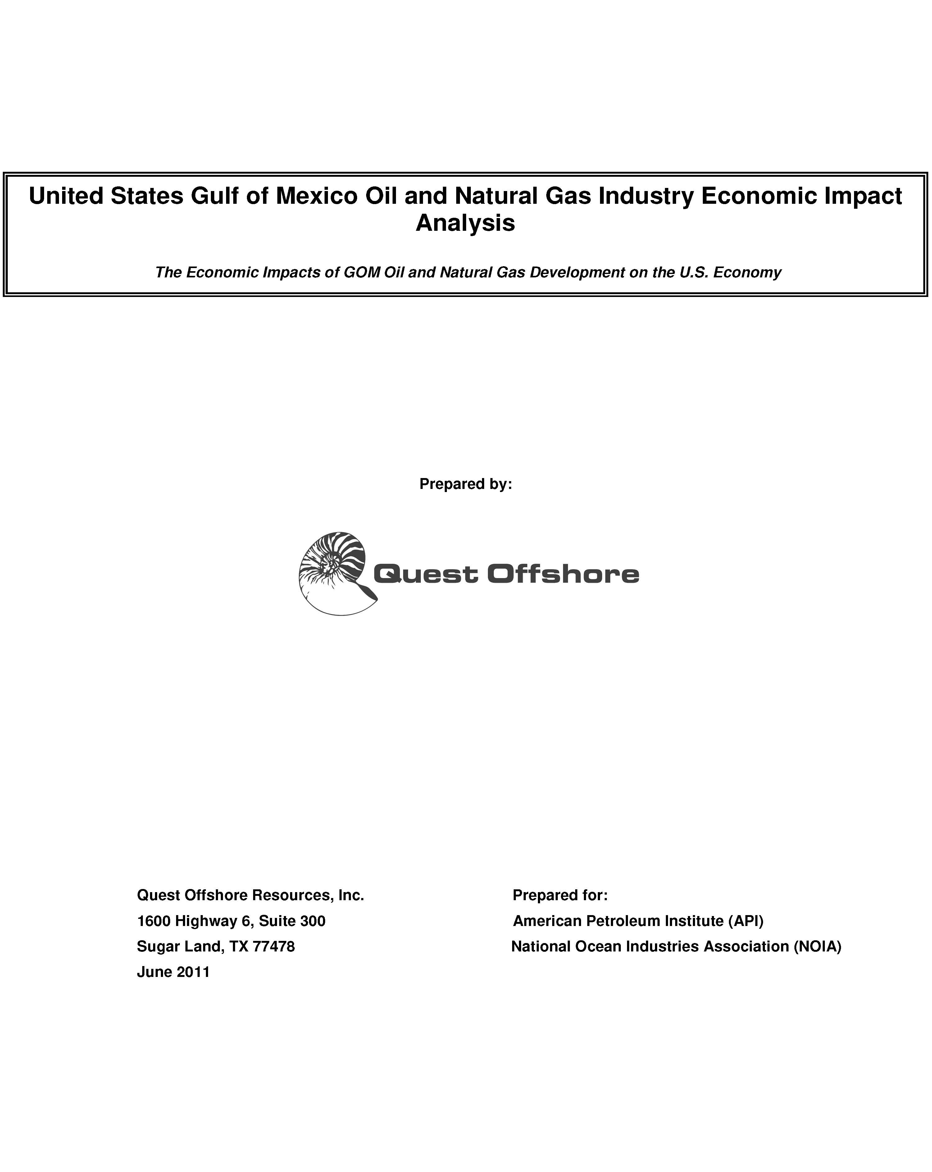 an analysis of the consequences of offshoring in the united states The united states economy is currently not looking very good over the past couple of months the economy has taken a turn for the worst and we could be headed into a recession in the coming months or years.