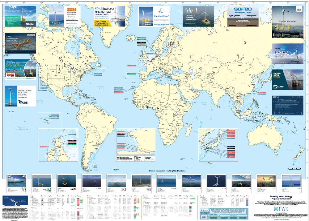 Quest Floating Wind Energy Map 2019 on wind direction map, global wind direction, wind speed map, global wind patterns, wind belt map, wind resource map, prevailing winds caroline islands map, north america wind map, local winds map, surface winds map, jet stream map, humidity map, world winds map, wind currents map, global wind currents, wind energy map, ocean winds map, global wind zones, real-time wind map, trade winds map,