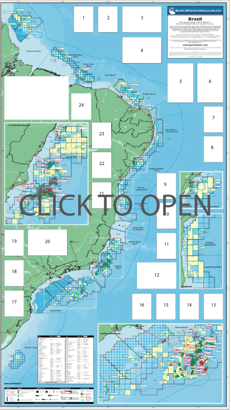 Maps Quest Maps on map of texas, map of florida, google maps, map viking, map of south carolina, map of mexico, map time, map of georgia, map of australia, map theme, map imagery, map puzzle, map atlas, map of ohio, map explorer, yahoo maps, map art, map journey, map craft, map pathfinder, map of north carolina, map skill, map items, map arctic, map quist, msn maps, map of california, map qest, map odyssey, expedia maps,